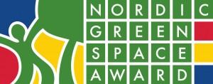 Logo Nordic GSA