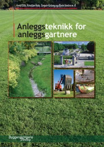 Anleggsteknikk_for_anleggsgartnere_medium