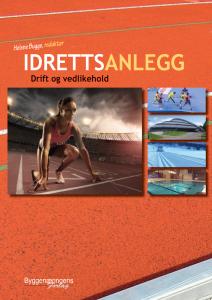 forside_idrettsanlegg_endelig